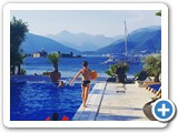 Montenegro-Vacation-villa_00038
