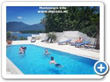 Montenegro-Vacation-villa_00039