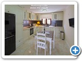 Montenegro-Vacation-villa_00041