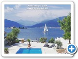 Montenegro-Vacation-villa_00043