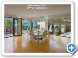 Montenegro-Vacation-villa_00044