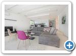 URLAUB-MONTENEGRO-villa_00003