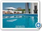 URLAUB-MONTENEGRO-villa_00006