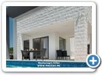 URLAUB-MONTENEGRO-villa_00008