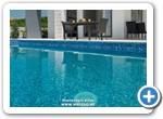URLAUB-MONTENEGRO-villa_00010