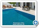 URLAUB-MONTENEGRO-villa_00013