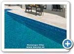URLAUB-MONTENEGRO-villa_00015