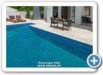 URLAUB-MONTENEGRO-villa_00016