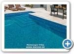 URLAUB-MONTENEGRO-villa_00017