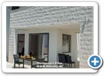 URLAUB-MONTENEGRO-villa_00018