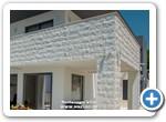 URLAUB-MONTENEGRO-villa_00019