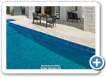 URLAUB-MONTENEGRO-villa_00020