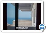 URLAUB-villa-MONTENEGRO_00004