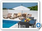 URLAUB-villa-MONTENEGRO_00006