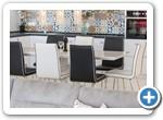 URLAUB-villa-MONTENEGRO_00010