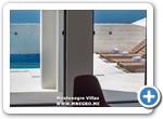 URLAUB-villa-MONTENEGRO_00012