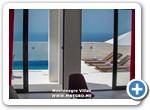 URLAUB-villa-MONTENEGRO_00013