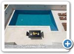 URLAUB-villa-MONTENEGRO_00016