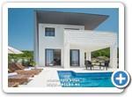 URLAUB-villa-MONTENEGRO_00019