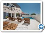 URLAUB-villa-MONTENEGRO_00020