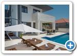URLAUB-villa-MONTENEGRO_00021