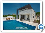 URLAUB-villa-MONTENEGRO_00022