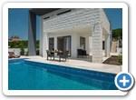 URLAUB-villa-MONTENEGRO_00023