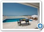 URLAUB-villa-MONTENEGRO_00024