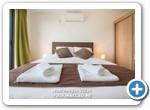 URLAUB-villa-MONTENEGRO_00025