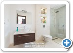 URLAUB-villa-MONTENEGRO_00027