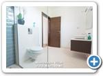 URLAUB-villa-MONTENEGRO_00028
