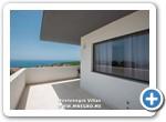 URLAUB-villa-MONTENEGRO_00033