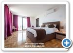 URLAUB-villa-MONTENEGRO_00036