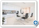 URLAUB-villa-MONTENEGRO_00038