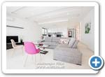 URLAUB-villa-MONTENEGRO_00040