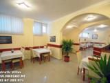 Budva_Apartment_with_pool