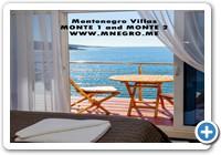 Urlaub-MONTENEGRO-villa-12_00001