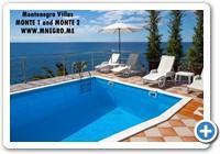 Urlaub-MONTENEGRO-villa-12_00003