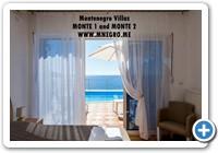 Urlaub-MONTENEGRO-villa-12_00007
