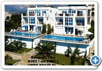Urlaub-MONTENEGRO-villa-12_00009