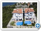 URLAUB-Montenegro-Villa-MONTE-56_00001