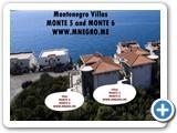 URLAUB-Montenegro-Villa-MONTE-56_00002