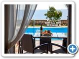 URLAUB-Montenegro-Villa-MONTE-56_00005