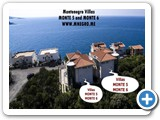 URLAUB-Montenegro-Villa-MONTE-56_00003