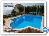 URLAUB-Montenegro-Villa-MONTE-56_00007