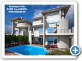 URLAUB-Montenegro-Villa-MONTE-56_00008