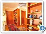 Image00033