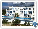 Puhkus_Montenegro_Villa_00001