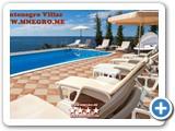 Puhkus_Montenegro_Villa_00006