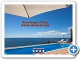 Puhkus_Montenegro_Villa_00007